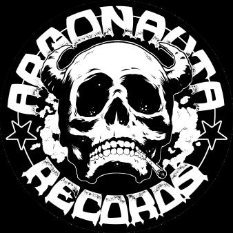 Argonauta Logo 2016