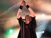 Norway Rock 2016