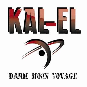 Dark Moon Voyage