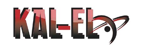 Kal-El_header_17