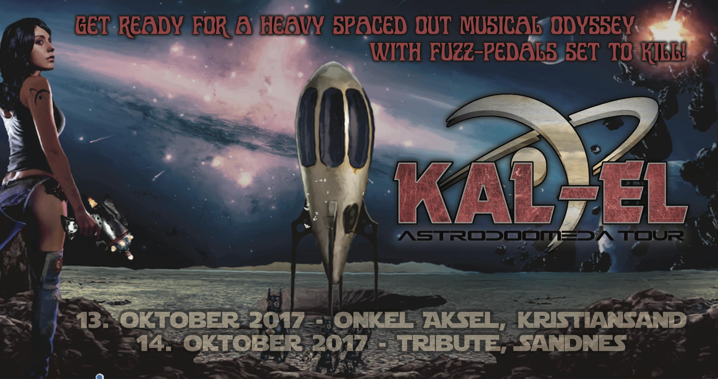 Kal-El_onkel_tribute_flyer-kopi