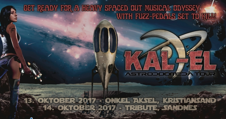 Kal-El_onkel_tribute_flyer-kopi