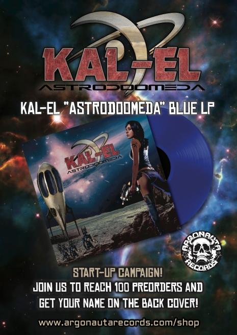 Kalel_astrodoomeda_lp_flyer-kopi