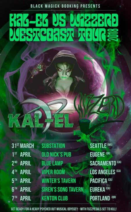 Kalel_Wizzerd_Tour_1