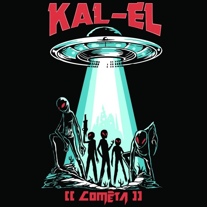 kalel cover single.jpg
